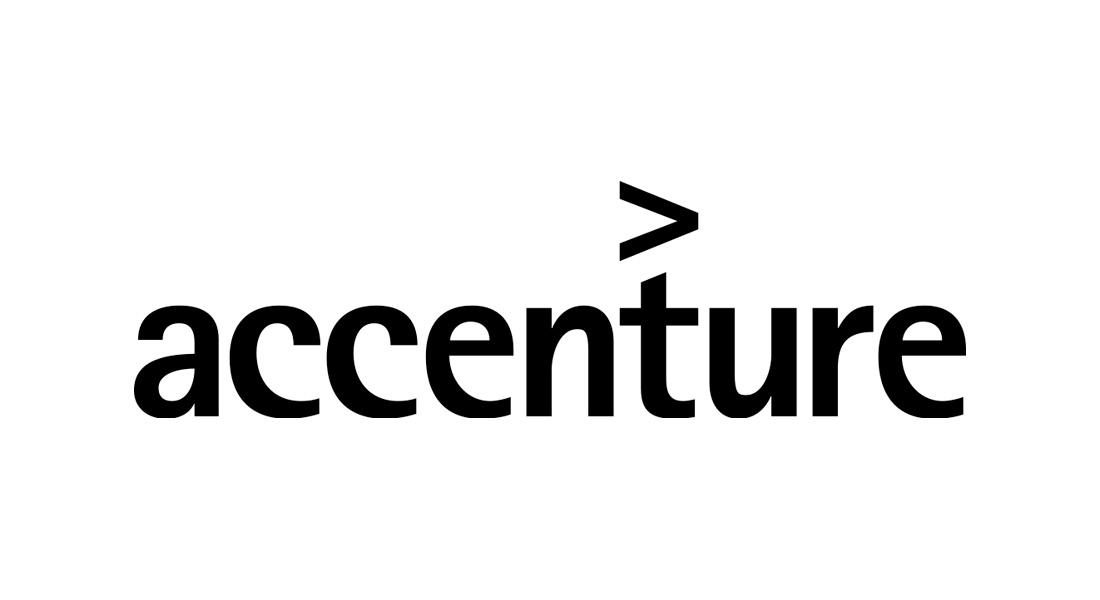 Accenture Cliente de Nexica