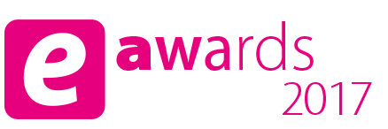 Vote us now! We are finalist at Premios eAwards Madrid 2017