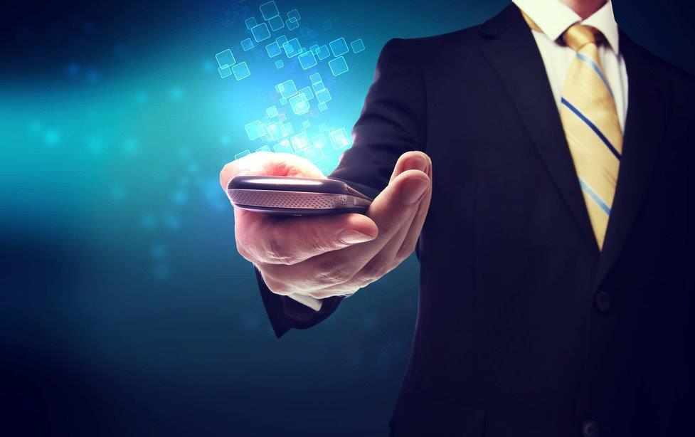 Mejora el rendimiento de tus aplicaciones gracias a la nueva Auditoría de Base de Datos