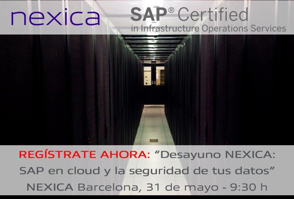 https://www.nexica.com/es/blog/sap-cloud