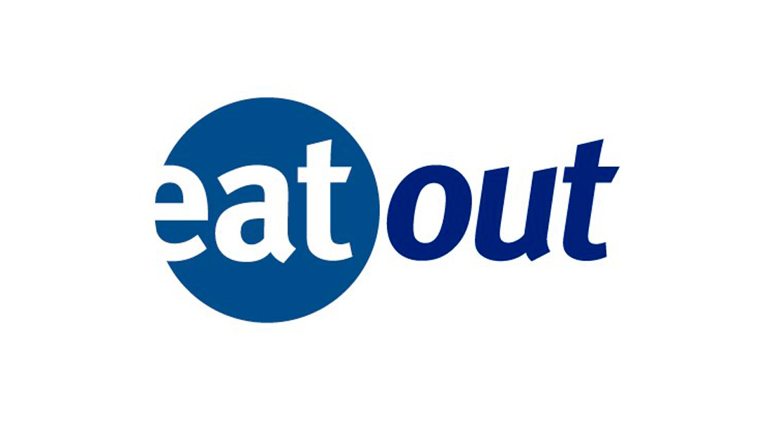 Eat Out Cliente de Nexica