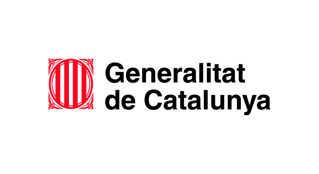 Generalitat de Catalunya Cliente de Nexica