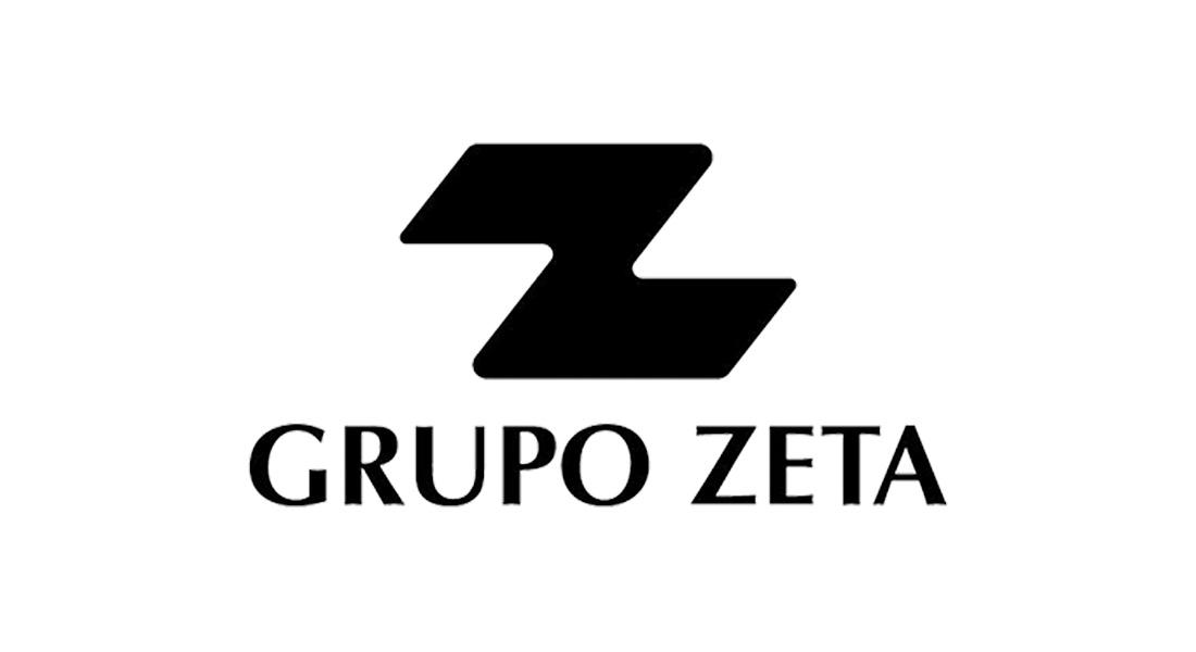 Grupo Zeta Cliente de Nexica