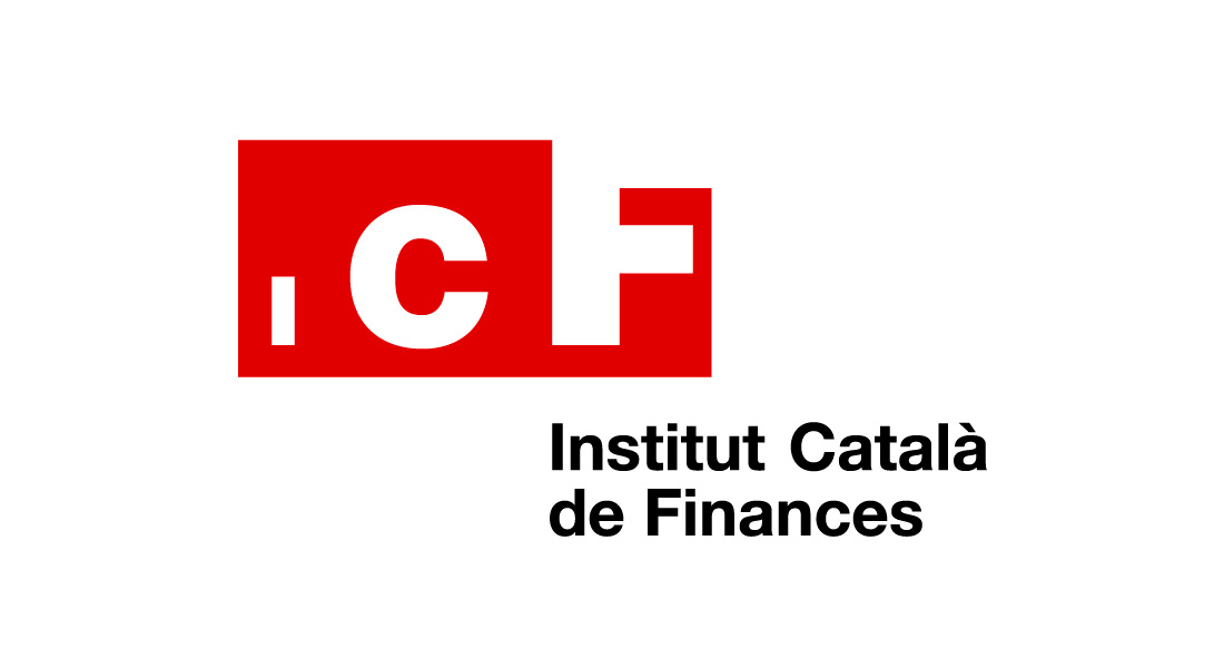 Institut Català de Finances Cliente de Nexica