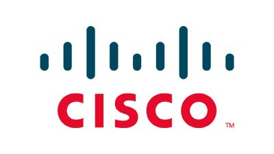 cisco partner nexica