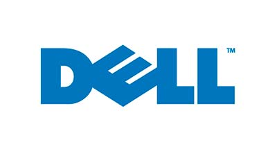 Dell partner nexica