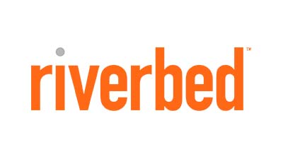 Riverbed partner nexica