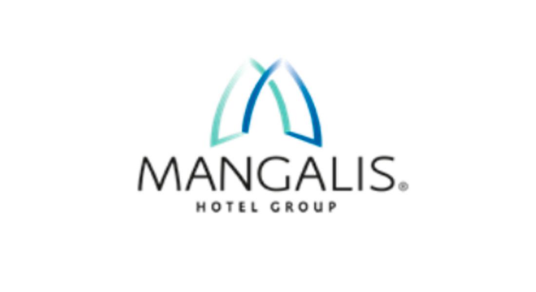 Mangalis Cliente Nexica