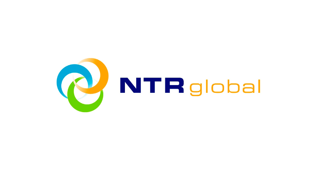 NTR Global Cliente de Nexica