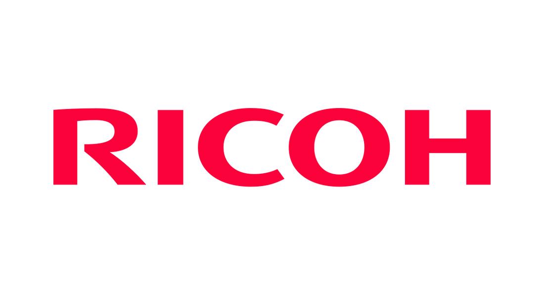 Ricoh Cliente de Nexica