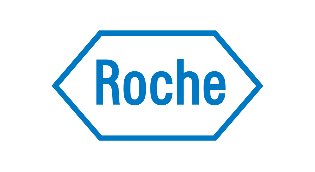 Roche Cliente Nexica