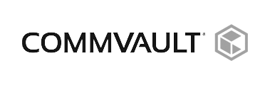 commvault partner nexica